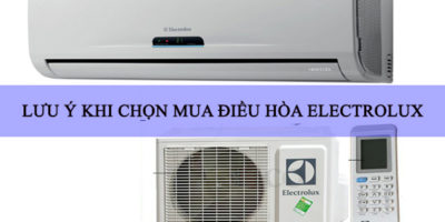 dieu-hoa-electrolux