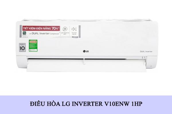 dieu-hoa-lg-2